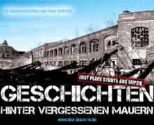Geschichten hinter vergessenen Mauern – KurzDoku über die Filmpremiere