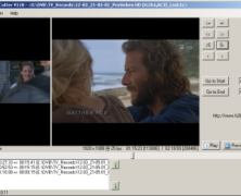 HD-TV auf Blu-Ray brennen