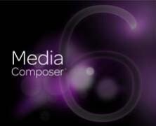Mediacomposer 6